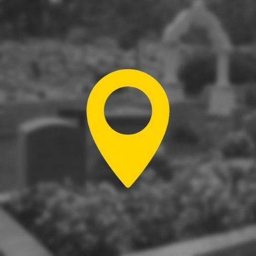 Pet Cemetery near me - Online Search Tool
